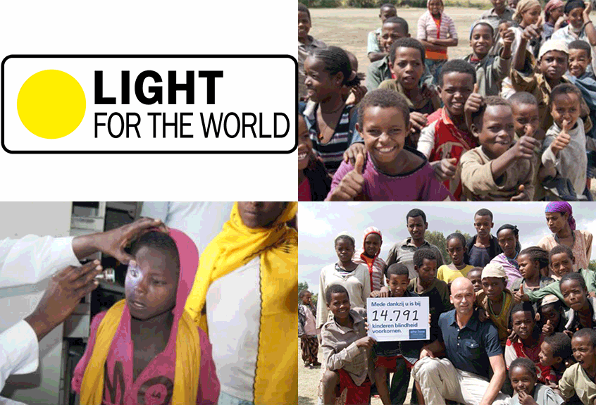 lightfortheworld-citylens-kids-ogen